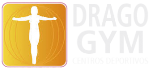 logo-Dragogym_tb