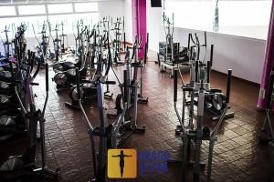 Drago Gym 0054