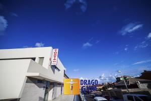 Drago Gym 0107