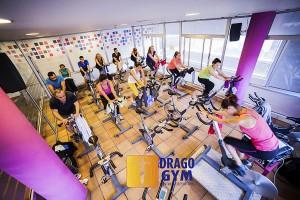 Drago Gym 0127