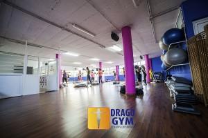 Drago Gym 0217